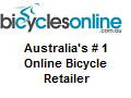 Bicycles from Bicycles Online