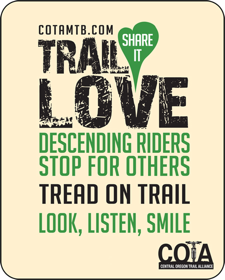 COTA_TrailLove_3Messages_signs_2